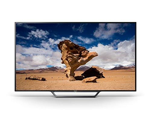 Amazon: Sony smart TV 40 pulg full hd