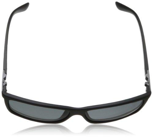 Amazon: Polaroid P8346 gafas de sol