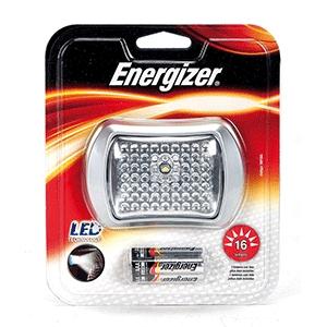 Office Depot: TapLight - Luz de toque chica Energizer