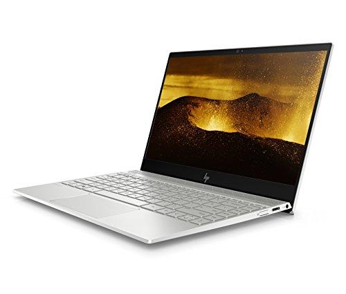 Amazon: Laptop HP ENVY 13'' 8GB 256 SSD