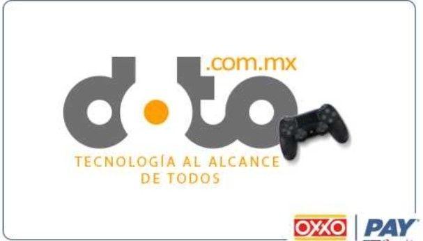 OxxoPay HotSale: Doto $100 Pesos de Descuento Adicional a los Descuentos del HotSale Pagando con OxxoPay.