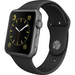 B&H: Apple Watch con $100 USD de descuento