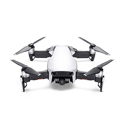 Amazon: MAVIC AIR FLY MORE COMBO