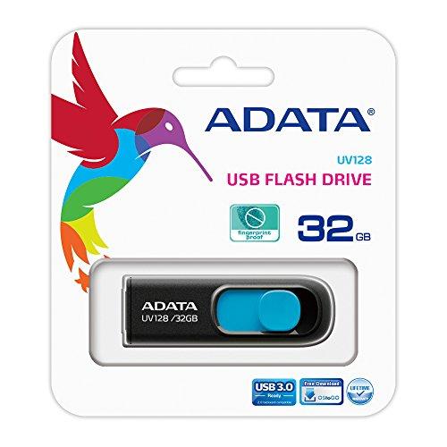 AMAZON.MX: Memoria usb Adata 32gb. 3.0