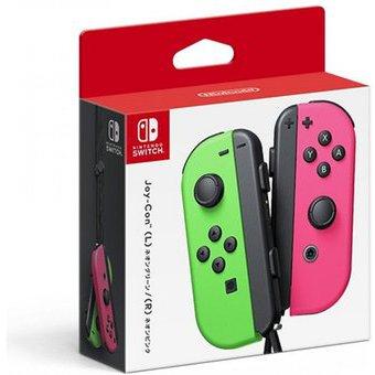 Tienda Club Premier: Joy Cons de Nintendo