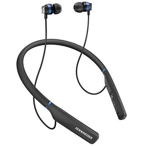 Amazon: Audifonos  Sennheiser CX 7.00BT Inalámbrico Bluetooth in ear