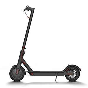 Amazon: Scooter Xiaomi my electic