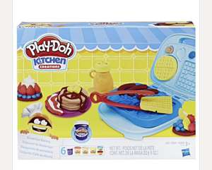 sears Play do kitchen