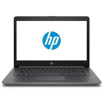 Linio: Laptop HP CKK010 Core i3 RAM 4GB DD 1TB (pagando con Paypal)