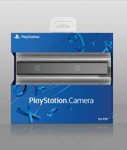 Amazon: Playstation Camera a $699