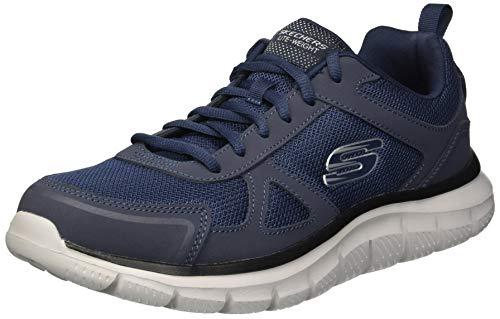 Amazon: Skechers 52631 Zapatillas de Deporte para Hombre