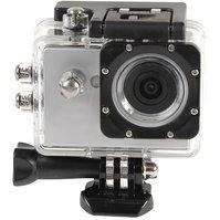 Linio: Camara Sportcam Gadgets One HD 720P Sumergible BLANCO