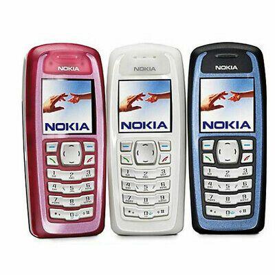 Tomtop: Nokia 3100 mini con envío gratis!