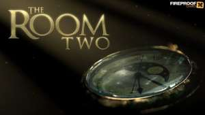Google Play: The Room 2 a Pesito