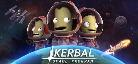 Steam: Kerbal Space Program - Precio más bajo