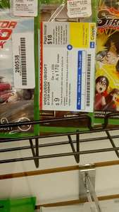 Coppel Madero: For Honor para Xbox One a solo $170