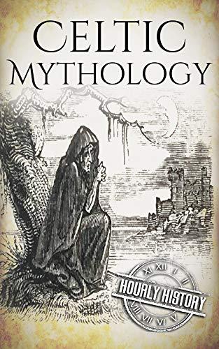 Amazon kindle gratis: Varios libros de mitología y civilizaciones (ed. inglés)