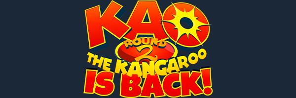 Steam: Kao the Kangaroo - Round 2 (Gratis)