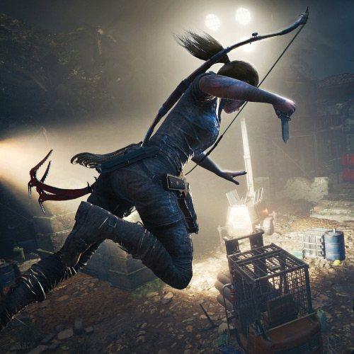 Kinguin: Juego Steam Gratis Cada Hora