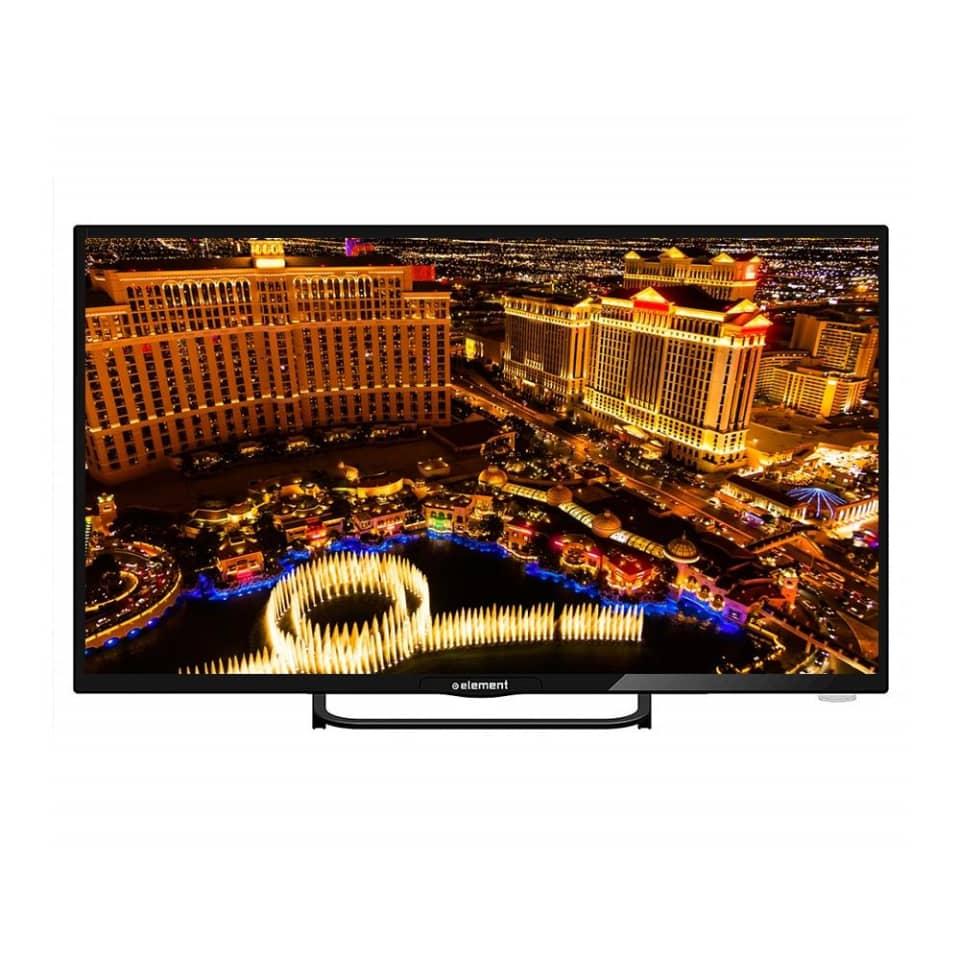 Walmart en línea: TV Element 32 Pulgadas 720p HD LED Reacondicionada