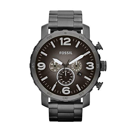 Amazon: Fossil Reloj Fossil JR1437 Reloj para Hombre