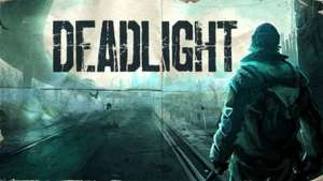 Fanatical: Deadlight a $19.42 para Steam (¡oferta flash!)