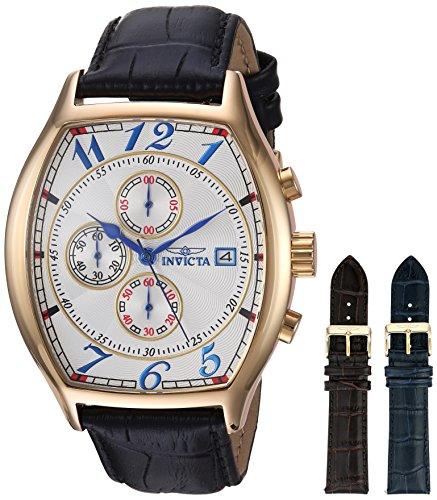 Amazon MX: Invicta 14330 (Edición Especial) Reloj para hombre (Vendido por Amazon USA)