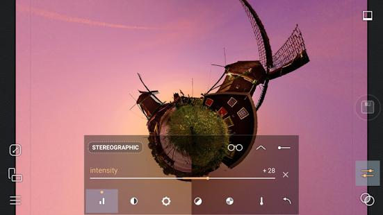 Google Play: Cameringo