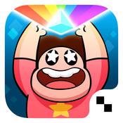 """App Store: """"Ataque al Prisma"""" gratis para iOS antes $39"""