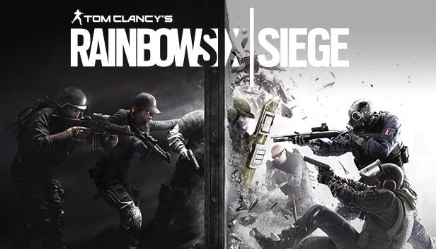 Ubisoft: Rainbow Six Siege gratis este fin de semana (Xbox One, PC y PS4)