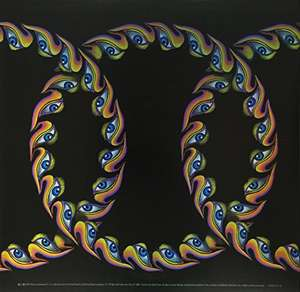 Amazon: Tool - Lateralus (Vinyl)