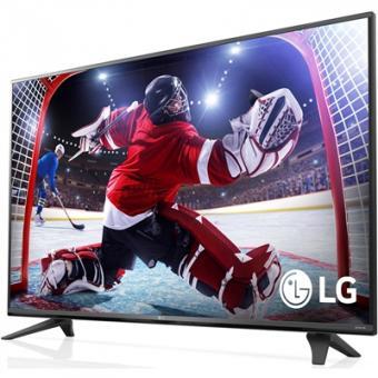 Amazon: TV LG 70UF7300