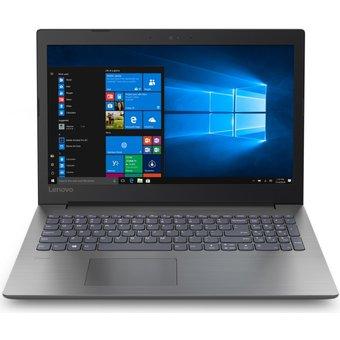 Linio: Laptop Lenovo Ideaoad 320 AMD A12 9720P RAM 8GB DD 1TB