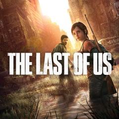 PSN: Todos los DLC de The Last of Us para PS3 GRATIS