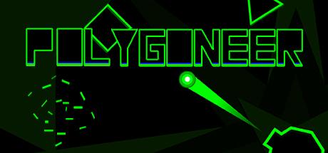 Steam: Polygoneer (Gratis)