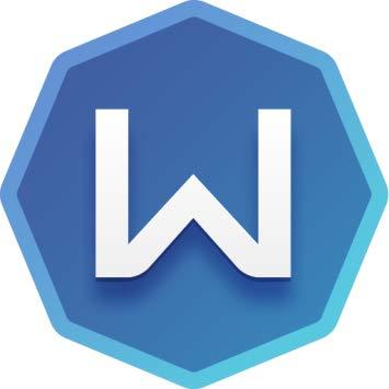 VPN Windscribe: 50GB Gratis Por 1 Año