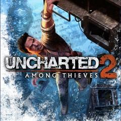 PSN: Todos los DLC de Uncharted 2 para PS3 GRATIS