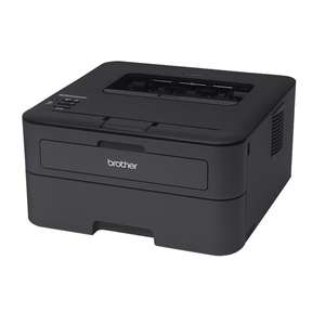Office Max: Impresora Brother HL-L2360 DW Laser Monocromático