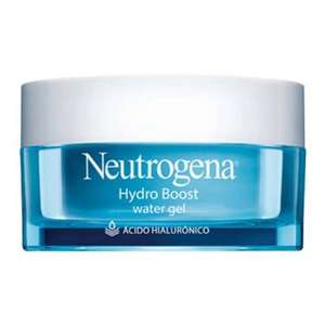 Walmart: Gel Facial Neutrogena Hydro Boost 2x319