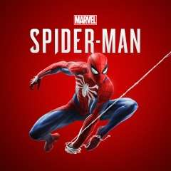 Playstation Store: Spider-man para PS4 ($320 con PS Plus)