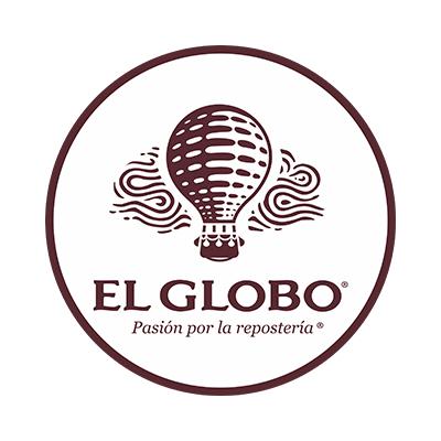 El Globo: 50% de descuento en la compra de una docena de donas (aplica en cualquier tipo)