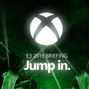 MixPot Microsoft E3: Contenido gratuito por ver la conferencia de Xbox en Mixer.