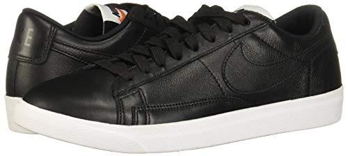 Amazon Nike Blazer Low