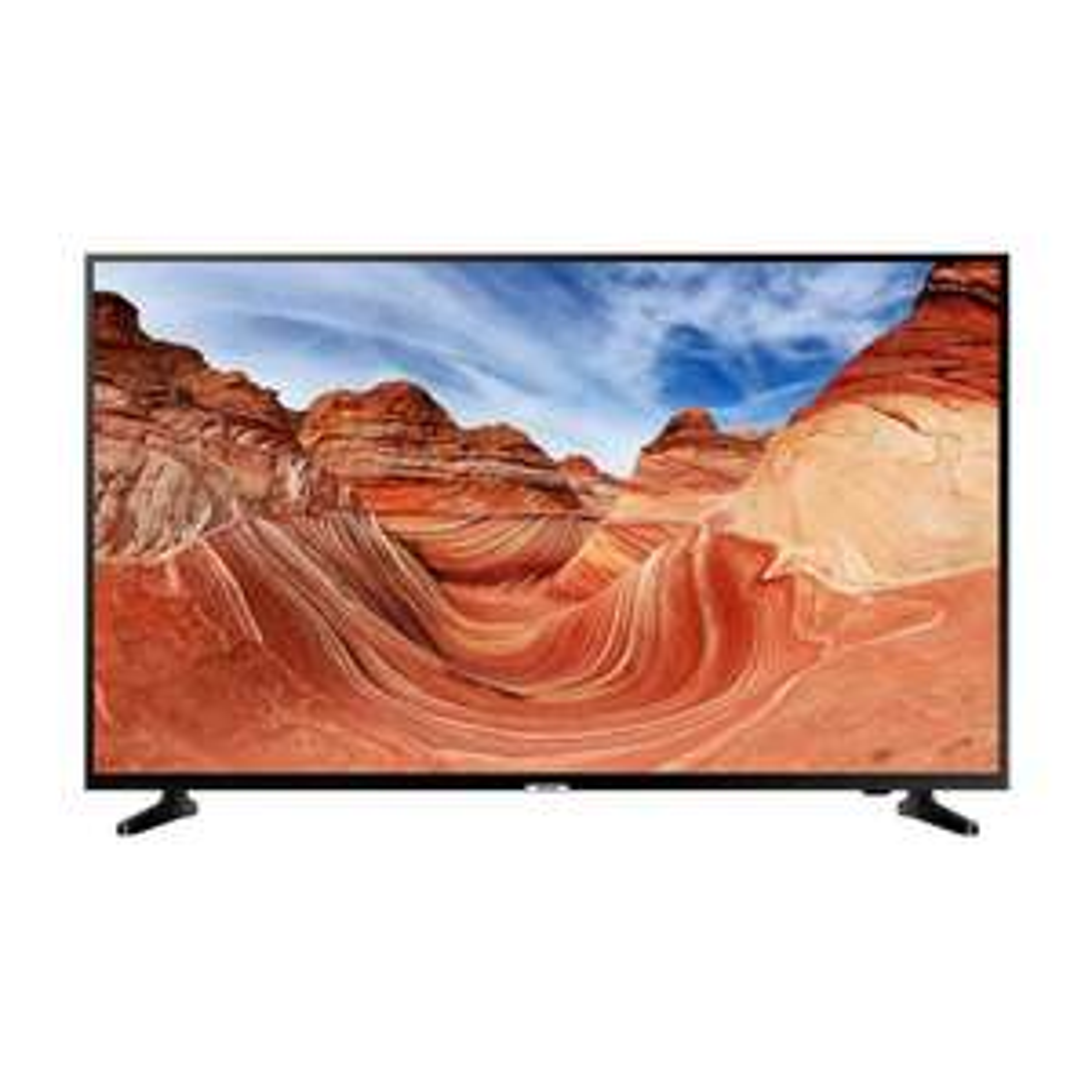 Walmart: TV Samsung 55 Pulgadas 4K UN55NU7090FXZX