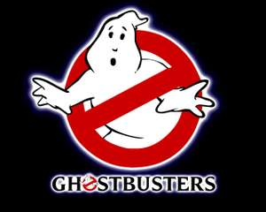 Juego GHOSTBUSTERS: PARANORMAL BLAST como DESCARGA GRATUITA en Google Play & Apple Appstore por 72 horas.