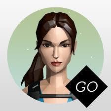 Google Play: Ofertas en los mejores juegos, Lara Croft Go $20