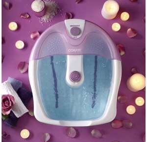 Amazon: Tina spa Conair