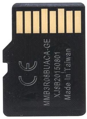 Linio: Memoria micro sd 64gb + envio gratis