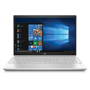 OfficeMax: HP 15-cw0 0 0 9la 12GB 1TB AMD Ryzen 5 2500U