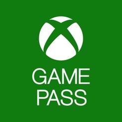 Xbox Game Pass: más de 20 Juegos nuevos Junio 2019